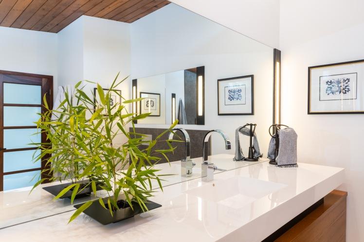 alfresco living design-web-3