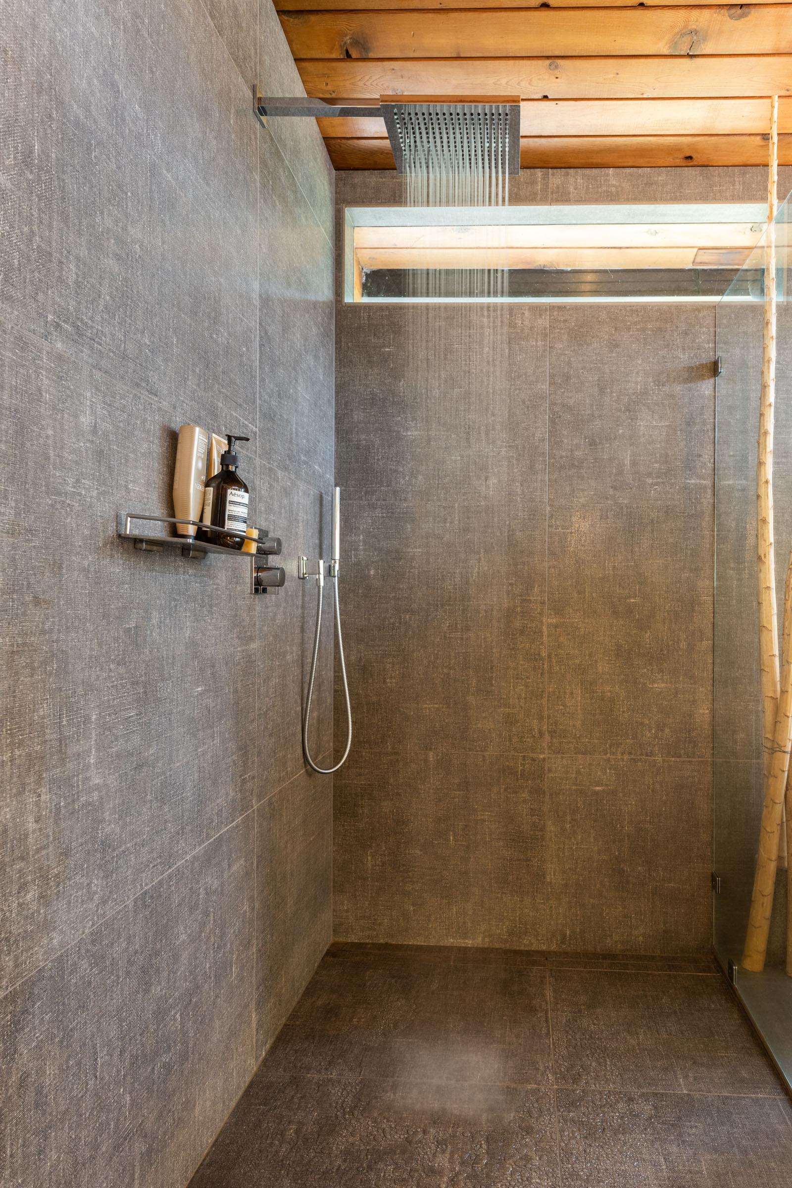 alfresco living design-web-8